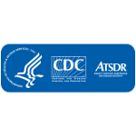 HHS_CDC_ATSDR_badge (1)