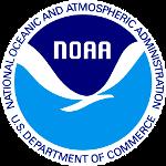 noaa-logo (1)
