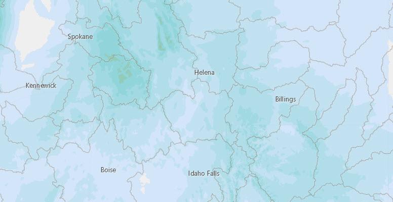 precipitation_forecast_app_featuredapp