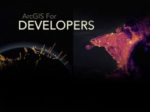 product-spotlight-arcgis-for-developers