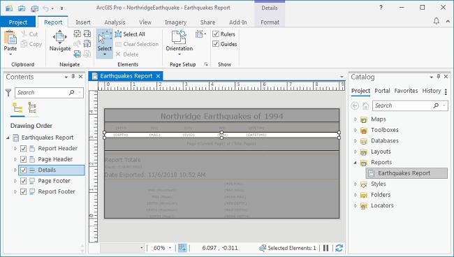 GUID-DF10A7CF-9008-4BE8-AE62-2E90050AAE02-web
