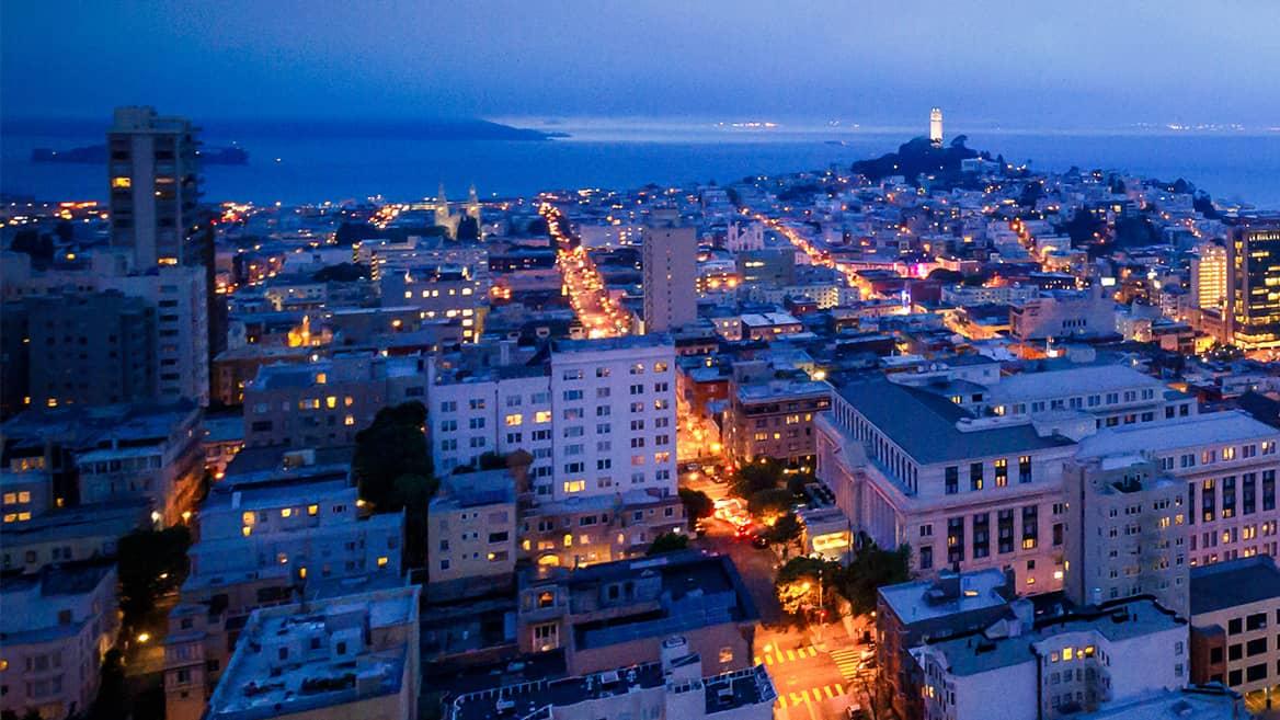 San_Francisco_WhereNext_Mag_Body_2_R-L