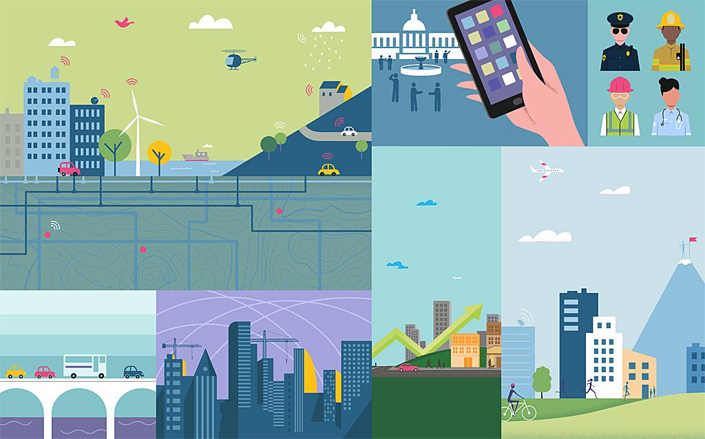 smart-communities-illustration-lg