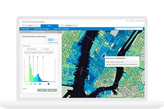 specialized-app-market-planning-arcgis-business-analyst-laptop