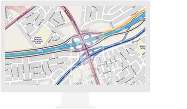 specialized-apps-esri-roads-and-highways