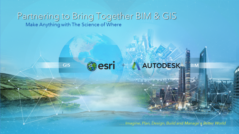 2018-September-Autodesk-Summit-GIS-BIM-v1-768x432