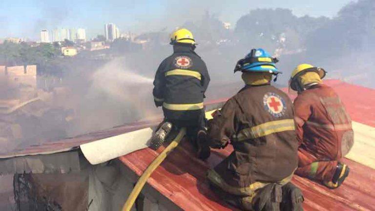 Firefighting_ERod-QC-768x432