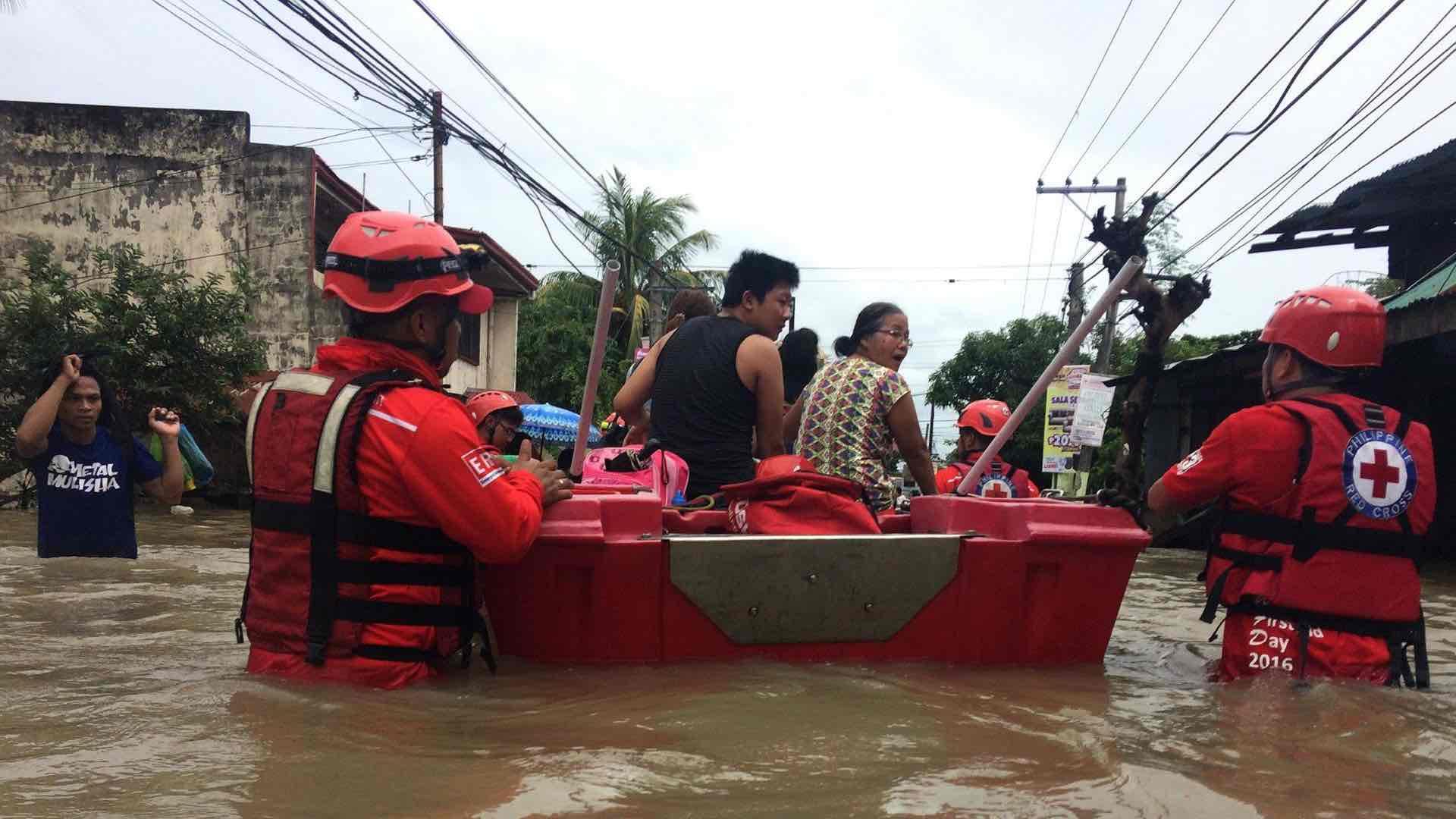 PRC_Flood_Rescue