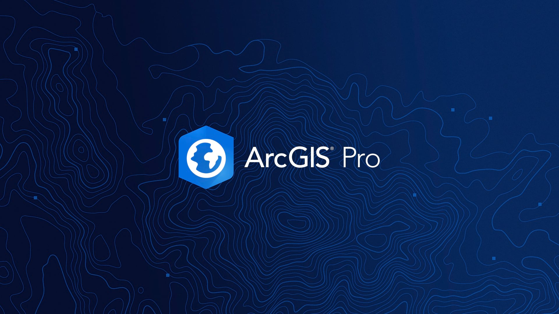 20-arcgis-pro-email-newsletter-images-blog-1920x1080-fnl