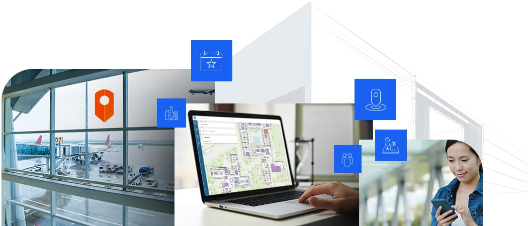 arcgis-indoors-lcs-enable-engage-empower-3