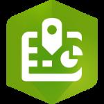 MapsforOffice
