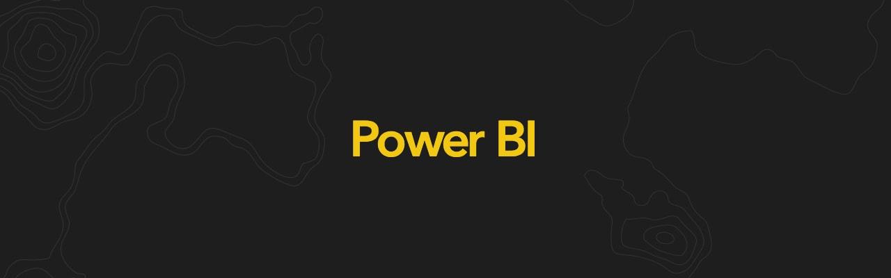 powerbi-app-microsoft-power-bi