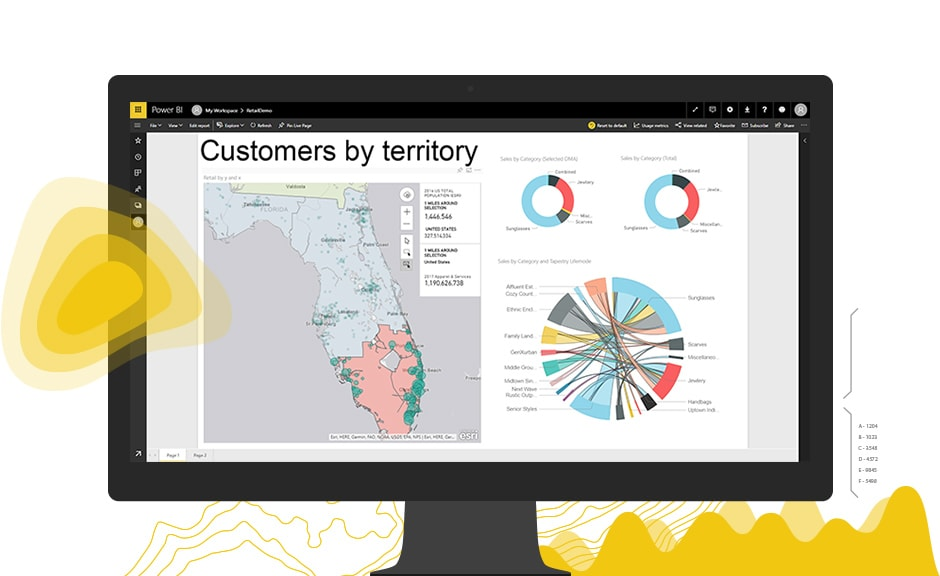 powerbi-banner-hero-monitor-yellow-data