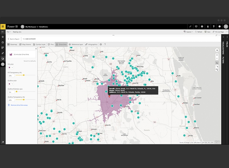 powerbi-make-maps-accurate-spatial-analysis