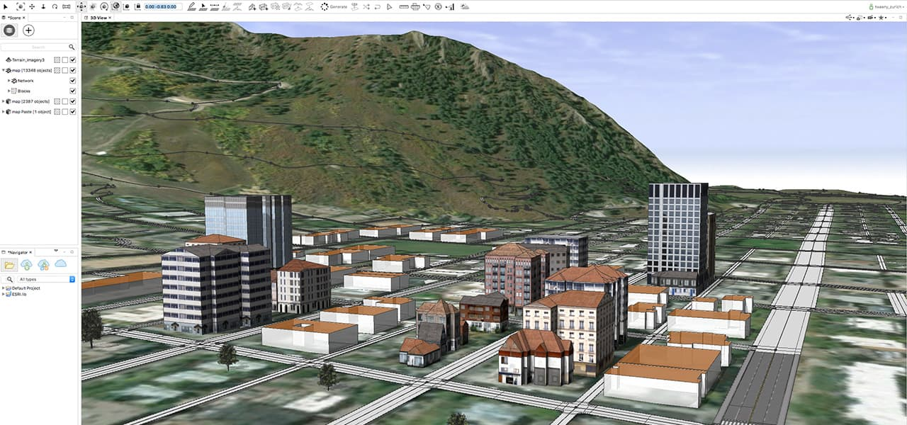 city-engine-tabcontent-5-steps-3-add-3d