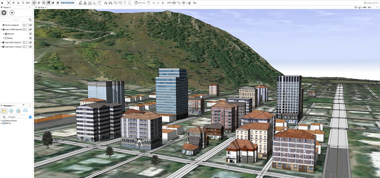 city-engine-tabcontent-5-steps-4-add-details