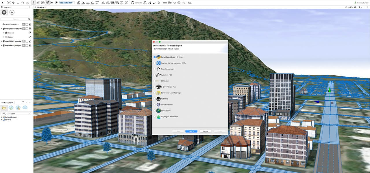 city-engine-tabcontent-5-steps-5-export