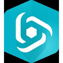 WebAppBuilder