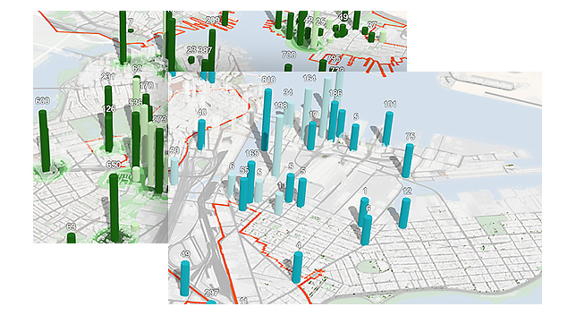 arcgis-urban-mts-guide-change-measure-impact