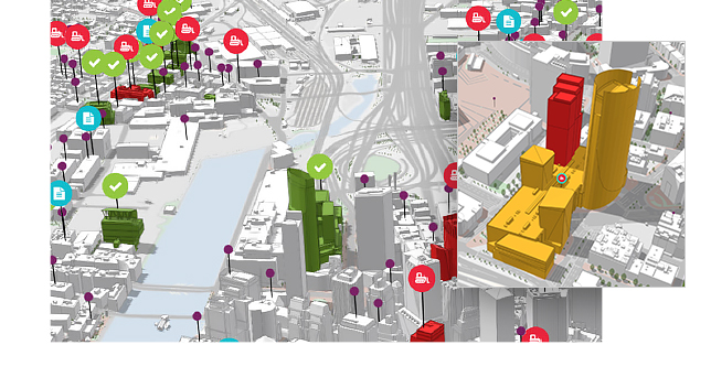 arcgis-urban-mts-visualize-projects-citywide