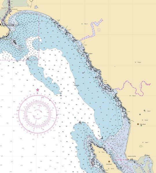 arcnews-article-nauticalcharts-1