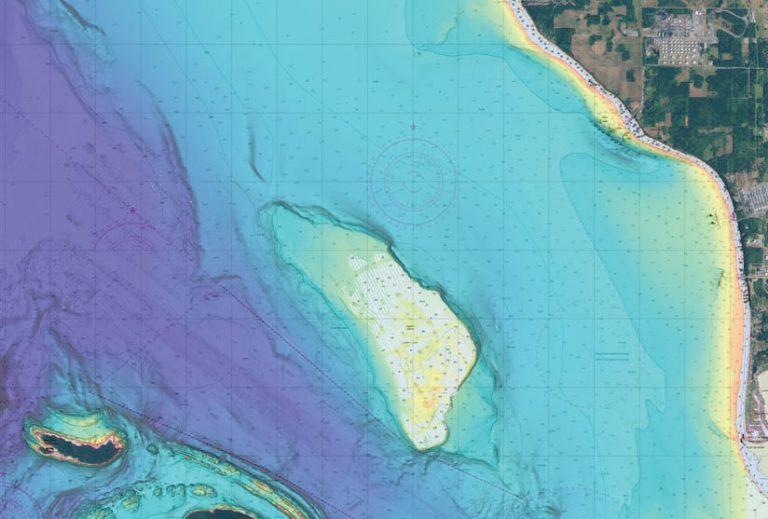 arcnews-article-nauticalcharts-2-768x519