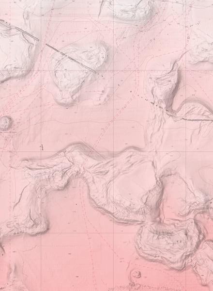 arcnews-article-nauticalcharts-3