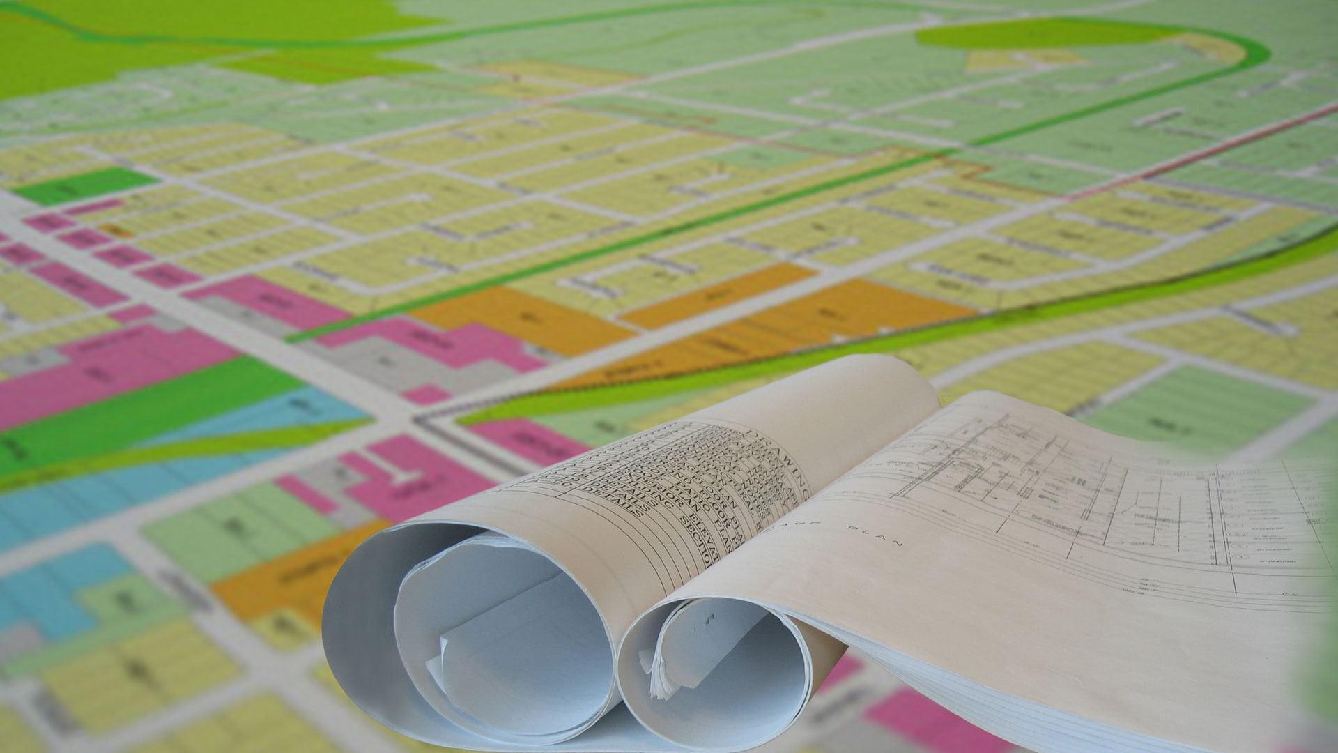 arcnews-banner-cityoflosangeles-wide