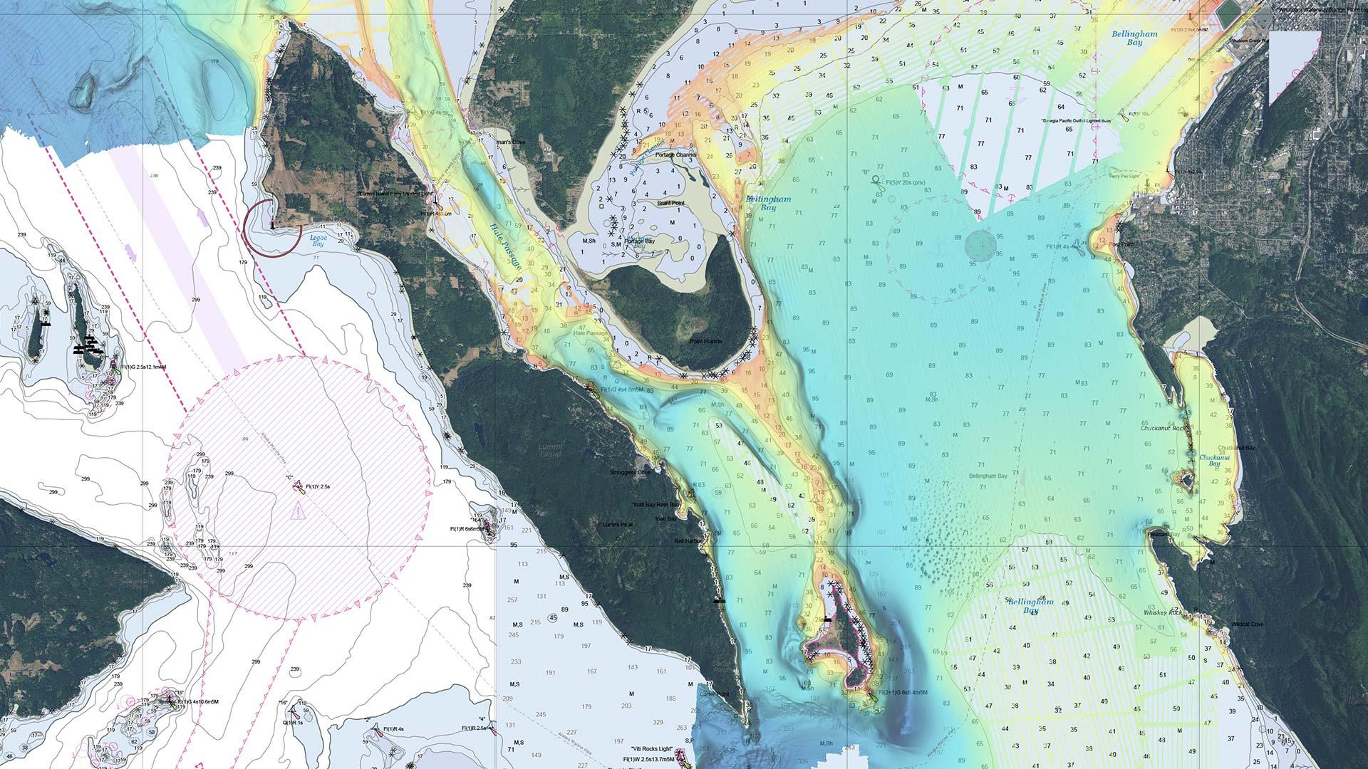 arcnews-banner-nauticalcharts-wide