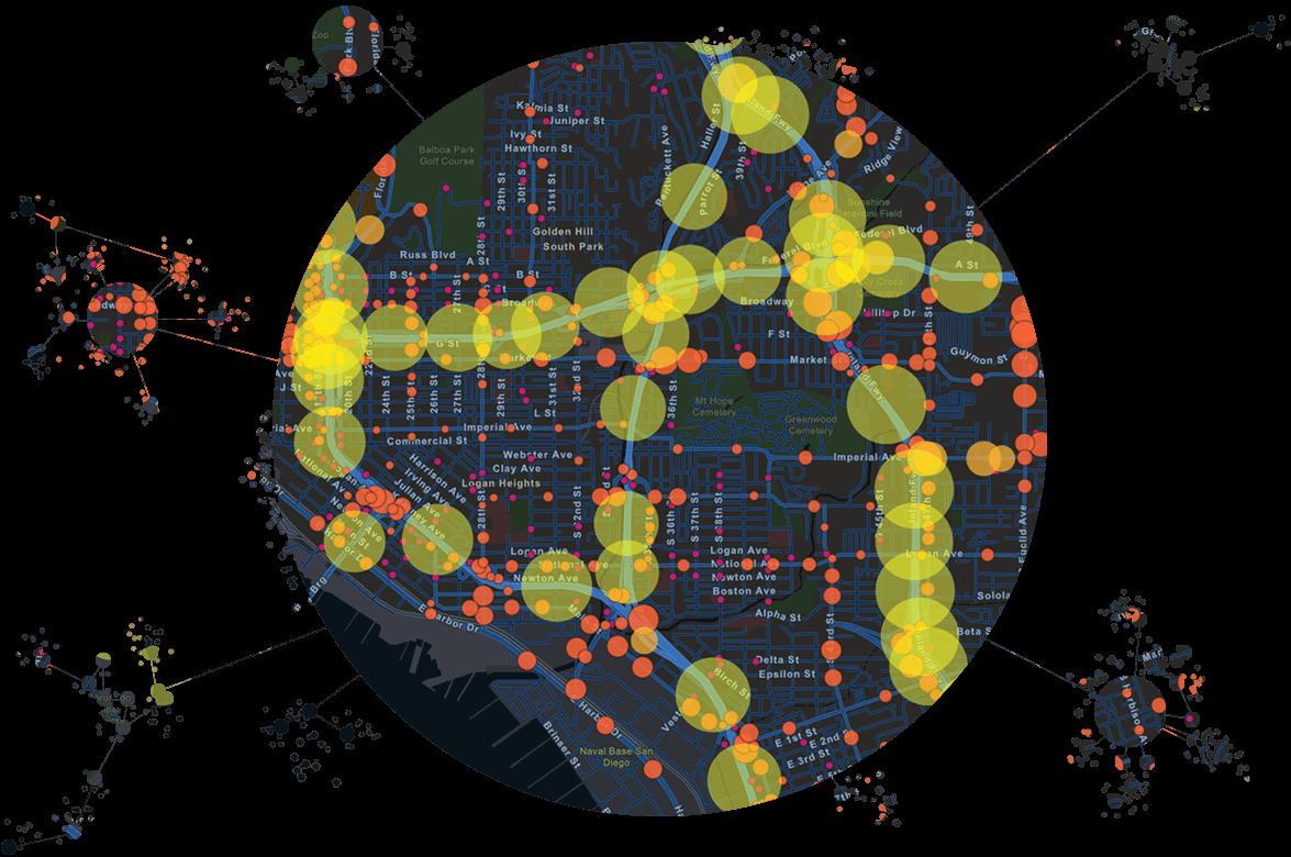 cluster-make-data-driven-decisions-transparent