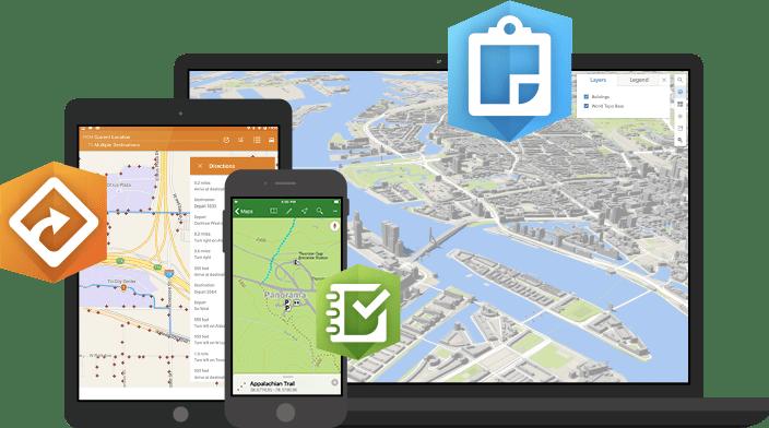 platform-apps