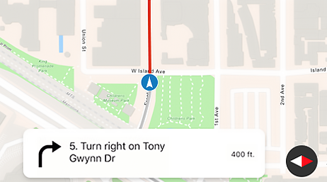 location-services-routing-directions-card-generate-turn-by-turn-directions