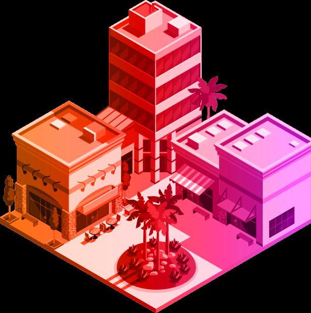 Real-Estate-banner-illustration