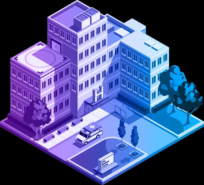 health-human-services-banner-illustration