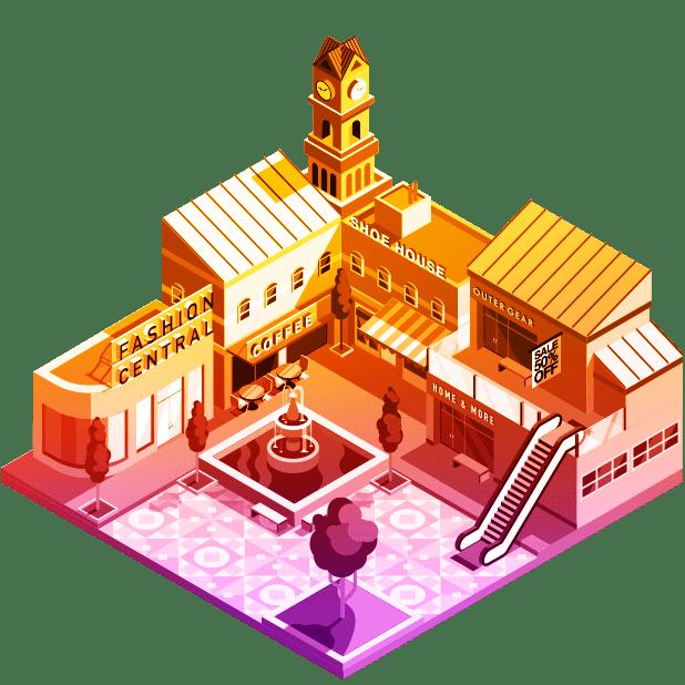 retail-banner-illustration