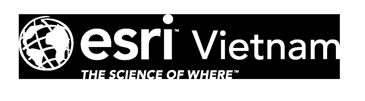 Esri_Vietnam_Emblem_tag_1CRev