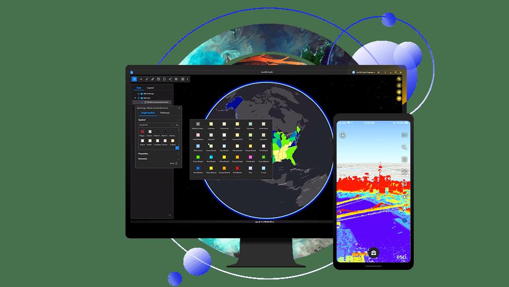arcgis-earth-fss-fg-2021