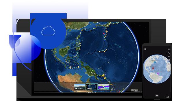 arcgis-earth-mts-enhanced-user-experience