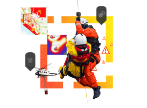emergency-response-banner-fg