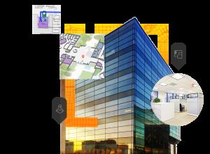 facilities-management-banner-fg