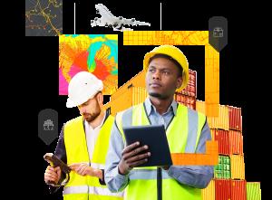 supply-chain-digitalization-banner-fg