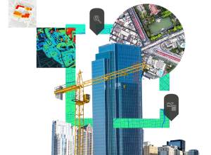 urban-planning-banner-fg