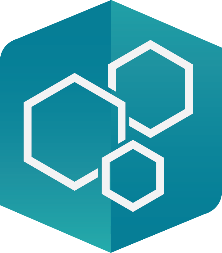 ArcGIS APPs logo