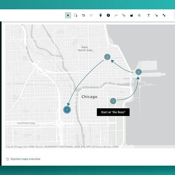 50-50-simple-mapmaking-jan2020