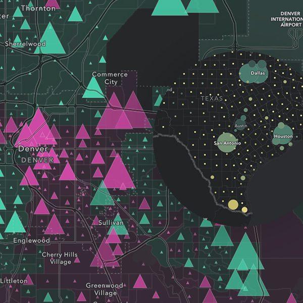 maps-data-trust-50-50-split