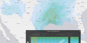 precipitation_forecast_app_thumbnail (1)