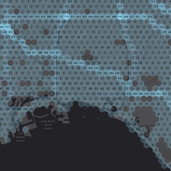 visualization-aggregation